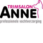 Trimsalon Anne